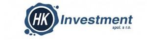 Rychlá půjčka od HK Investment