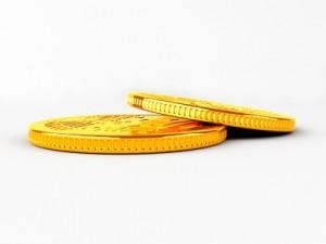 Acema Credit půjčka na cokoliv