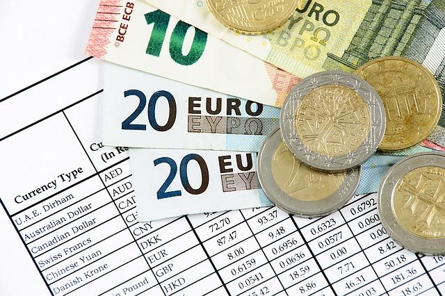 online nebankovní rychlé půjčky ihned eu