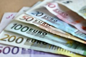 Cash For Life půjčka do výplaty