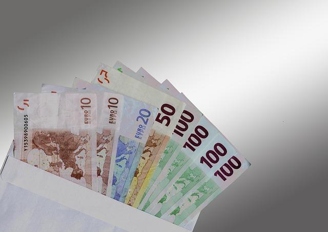 SMS půjčka Mutuo až do 5000 Kč