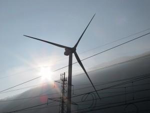 Změna dodavatele energie