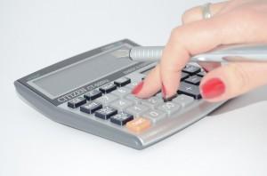 Air Bank půjčka kalkulačka